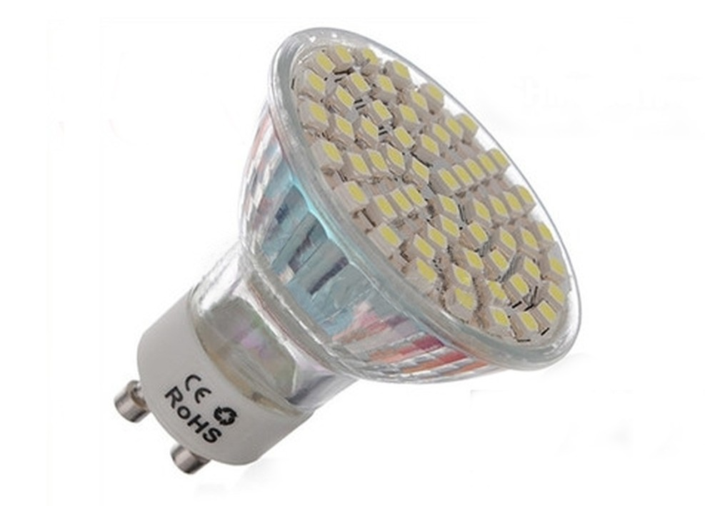 PAR LED Bulbs – Consider To Five Things When Purchasing - LED Lights